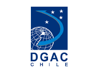 DGAC-01
