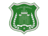 GENDARMERIA-01