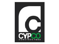 cypco-01