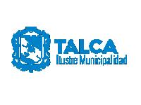 talca-01