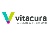 vitacura-01
